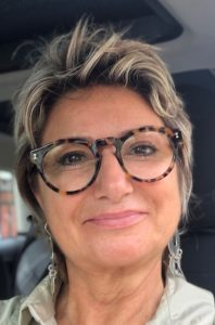 Clémence Lavaud